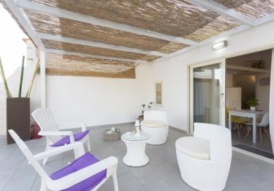 Casa Vacanze Loft Marina Loft Sicily